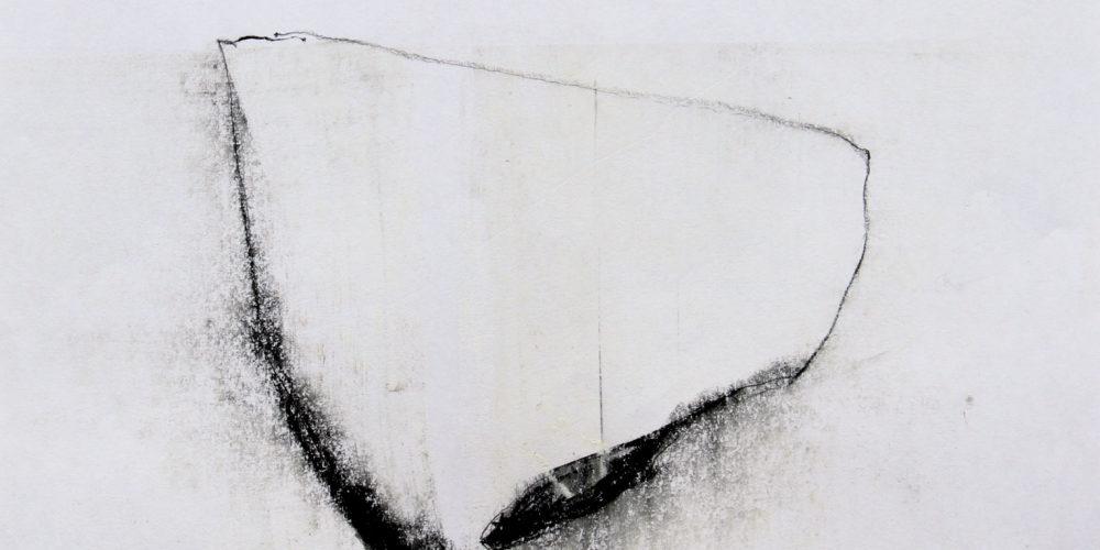 sezioni-Gradienti-02-1999