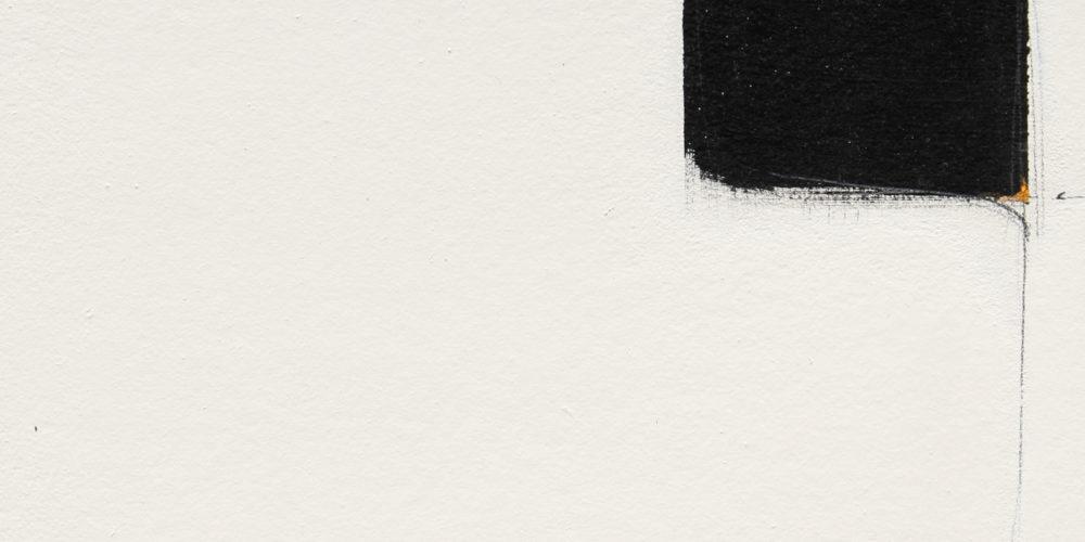 01Ambienti interiori Gianni Lucchesi piccoli su carta