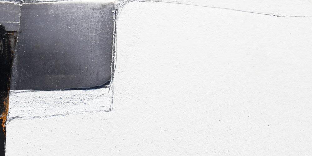 03Ambienti interiori Gianni Lucchesi piccoli su carta