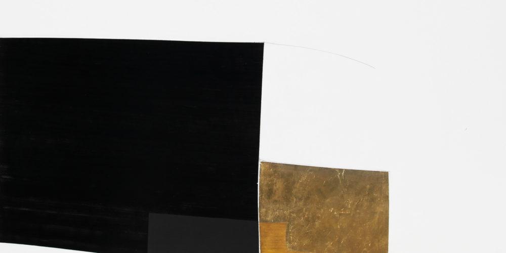 04Ambienti interiori 56 Gianni Lucchesi 150x150 su alluminio
