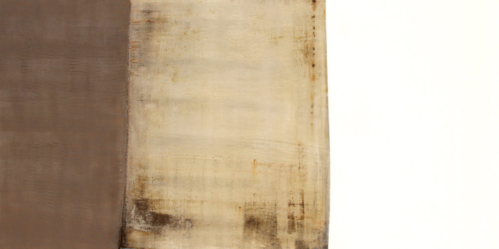 06Ambienti-interiori--70-Gianni-Lucchesi-150x150-su-alluminio