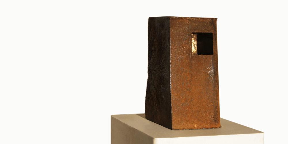 07Ambienti interiori 3D 05 Gianni Lucchesi
