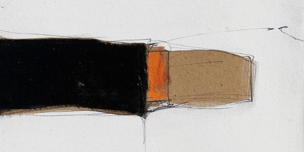 08Ambienti interiori Gianni Lucchesi piccoli su carta