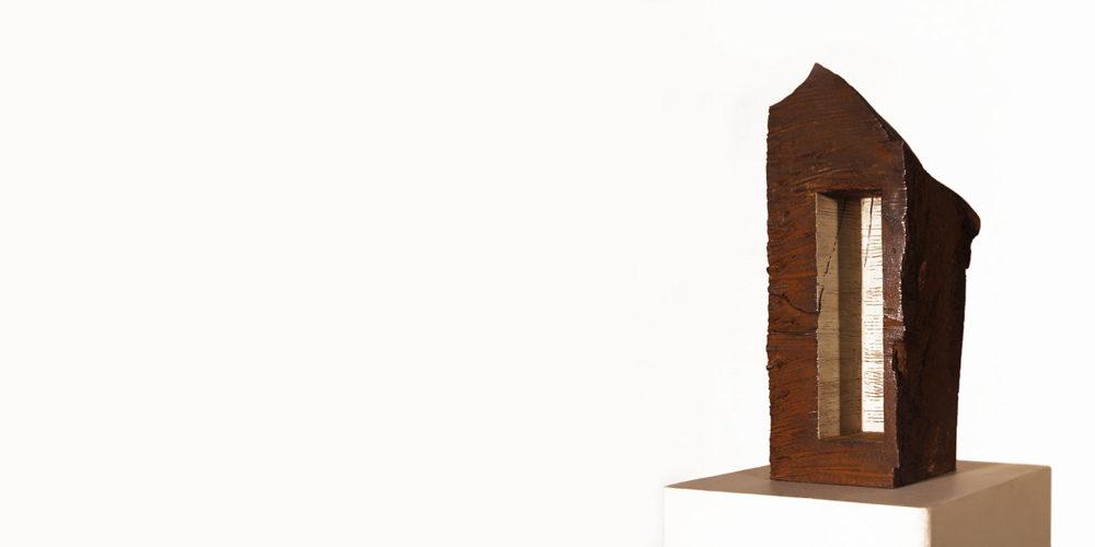09Ambienti interiori 3D Gianni Lucchesi