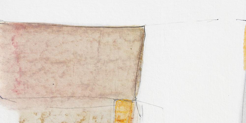 10Ambienti interiori Gianni Lucchesi piccoli su carta