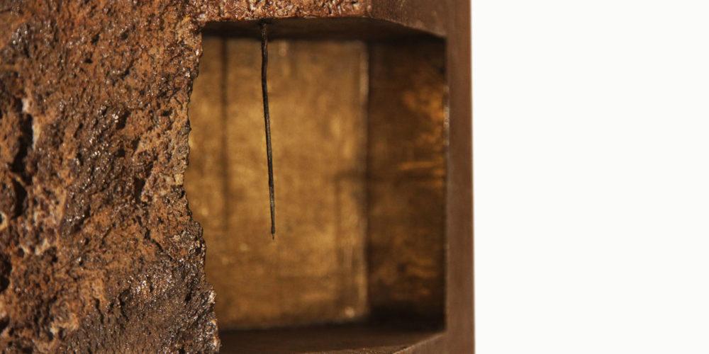 14Ambienti interiori 3D 02 Gianni Lucchesi