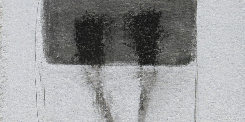 sezioni Gradienti 01 2002