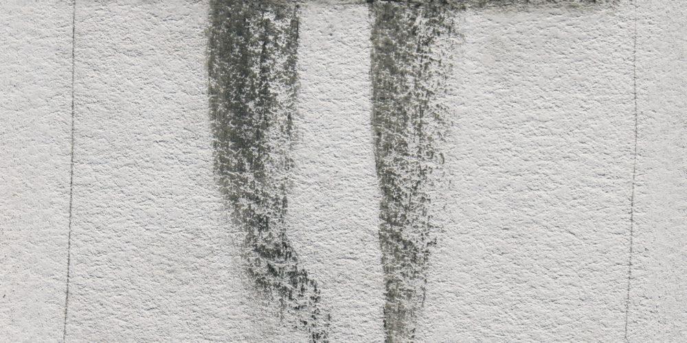 sezioni Gradienti 03 2002